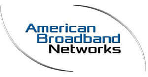 American Broadband Networks LLC